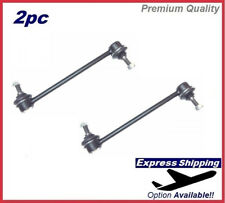 Premium Sway Stabilizer Bar Link SET Rear For NISSAN XTERRA 05-15 Kit K750075