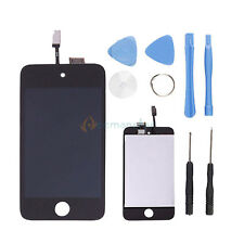 Replacement LCD Screen Digitizer Glass Assembly for iPod Touch 4 4th Gen 4G