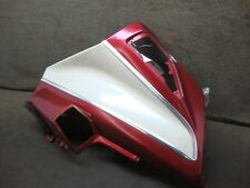 87 YAMAHA XVZ12 XVZ1200 VENTURE FAIRING, SIDE COWL, RIGHT #YA102