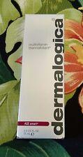 Dermalogica Age SmartMultivitamin Thermafoliant 2.5 fl oz. NEW IN BOX