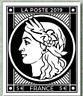 France 2019  CÉRÈS 1849-2019 - Émission spéciale  MNH / Neuf**