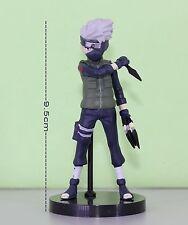 Naruto Shippuden 6.3cm Japanese Anime Figure