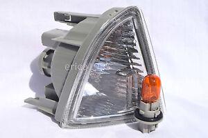 Front Side Marker Signal Parking Light Lamp Passenger Side For 2012-2014 Prius C