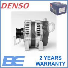 DENSO DAN1118 Generator für FORD