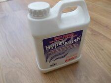 Kamco Hyper chasse Chauffage Central haute puissance Liquide de Rinçage Cleanser 1 L