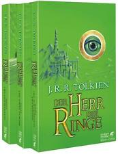 J.R.R. - Tolkien Science-Fiction-Bücher