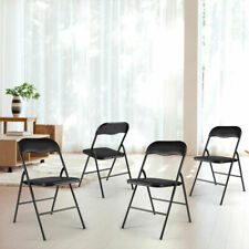 Swell Bedroom Folding Chairs For Sale Ebay Gmtry Best Dining Table And Chair Ideas Images Gmtryco