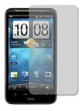 Skinomi Screen Protector Film for HTC Inspire 4G