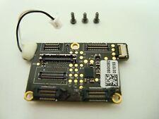 New DJI Mavic Pro Gimbal/Camera Main Circuit Board - Forward Sensor Control