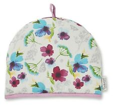 Cooksmart Chatsworth Floral Insulated Tea Cosy