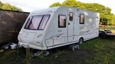Elddis Mobile & Touring Caravans with 2