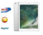 Tablet Apple iPad 5° Gen 2017 Wi-Fi 32GB - Silver MP2G2TY/A