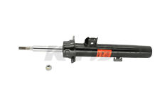 KYB 334627 Suspension Strut Assembly