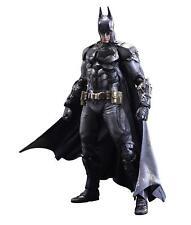 Square Enix PLAY ARTS KAI BATMAN: ARKHAM KNIGHT Batman Japan version