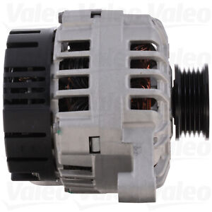 Valeo 439338 Alternator for Volkswagen Passat 1.8L 2003-2005