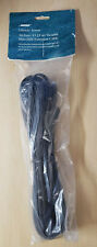 Bose  Variable Mini DIN Extension Cable New Bose Speaker wire 50 Foot 15.25 M