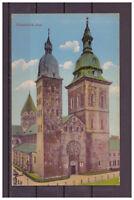 Ansichtskarte - Osnabrück - Dom