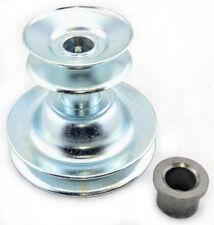 OEM 753-0635 MTD Engine Pulley