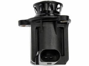 Turbocharger Diverter Valve 3BKP72 for Tiguan Passat GTI CC Jetta Eos Arteon