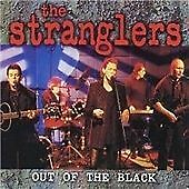 Out of the Black, Stranglers, Very Good