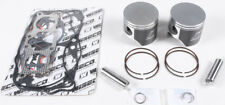 Polaris 800 RMK 2013-16 Pro 800, Assault Piston Top End Kit SK1398 Wiseco
