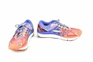 Brooks Transcend 2 Herren Sportschuhe Sneaker  EUR 42 Nr. 21-Y-1254