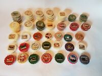 YANKEE CANDLE Tarts Wax Melts ~ You Choose Scent ~ NEW IN PLASTIC