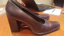 Wear to Work Pumps, Classics Nine West Shoes for Women