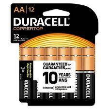 Duracell Aa Alkaline Battery - Mn15Rt12Z
