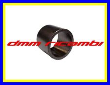 Guarnizione collettore scarico PIAGGIO VESPA GT GTS 125 200 250 300 marmitta