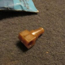 NOS 1973 - 1976 FORD GALAXIE LTD COUNTRY SQUIRE CRUISE CONTROL SERVO CLEVIS PIN