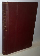 Alphonse Daudet raccolta di racconti illustrati primi novecento