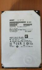 Western Digital - Hitachi HGSTRED  HUH728080ALE600 8TB