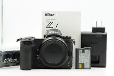 Nikon Z 6 Mirrorless Digital Camera 24.5MP Z6 Body #484