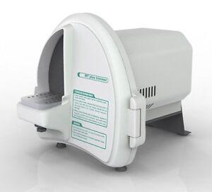 Dental Lab Wet Model Grinder Trimmer Diamond Disc Wheel Trimming Plaster