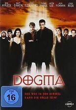 Dogma von Kevin Smith | DVD | Zustand sehr gut