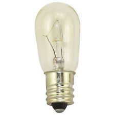 REPLACEMENT BULB FOR PREMIER ANESTHESIA EQUIPMENT, ANESTHETIC CARTRIDGE WARMER