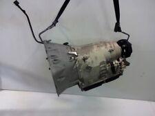 R1402712601 CAMBIO AUTOMATICO MERCEDES CLASSE E 320 W211 3.2 CDI 150KW 5P D AUT