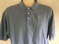 Nwot Nike Dri Fit Polo Short Sleeved Golf Shirt Mens Size L $69