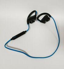 Jabra Sport Pace Wireless Bluetooth Earbud Headphones - Blue