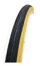 Duro Road Bike-Racing Bicycle Tyres