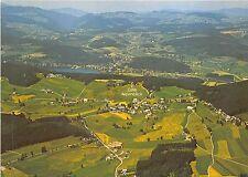 BG13173 cafe alpenblick saig hochschwarzwald  germany