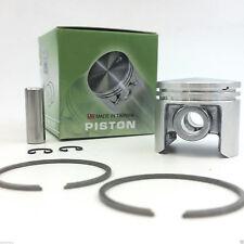 Piston Kit for OLEO-MAC 938 - EFCO 138 (40mm) [#093800015]