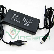 Caricabatterie HP Compaq NX6325 NX7300 NX7400 alimentatore carica batteria chp01