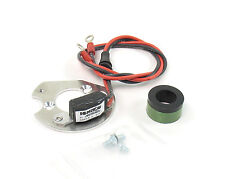 Pertronix Ignitor fits Nissan 240Z for Hitachi Single Point Distributor 1970-73