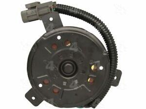 Blower Motor For 2007-2009 VW Jetta City 2008 B515DQ