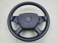 Mercedes Classe B (W245) B180 CDI Volante A1644601603