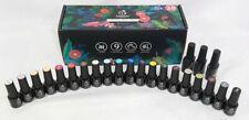 Beetles Gel Polish Kit 23 Pcs New Year Holiday Gift Box