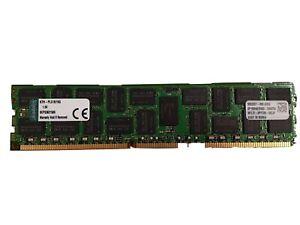 Kingston KTH-PL318/16G PC3-14900R 16GB ECC DDR3