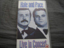 Comedy Stand-Up VHS Films 15 Certificate